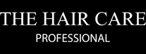 The Haircare Profressional